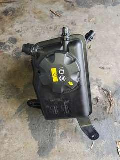 Bmw E60 Expansion Tank