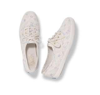 Sneakers keds SALE!!