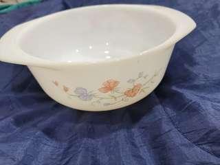 Arcopal Glassware