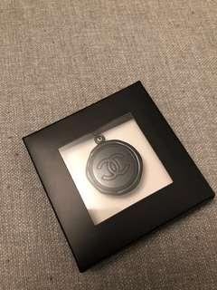 [包郵]Chanel Beauty VIP Key Ring Accesories 📒香奈兒 鎖匙扣 首飾