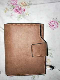 Dompet kecil