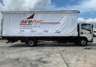 Transport / delivery