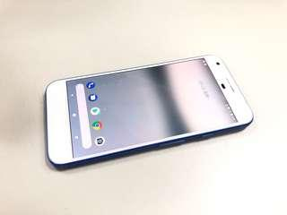 Google PIXEL XL 4G 32G 5.5吋 BLUE