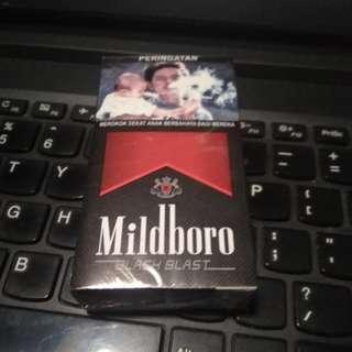 MB Mild soft sweet cgr -