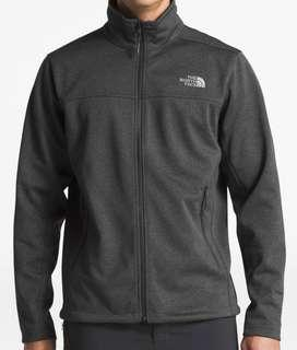 [NEW] The North Face Jacket size XL