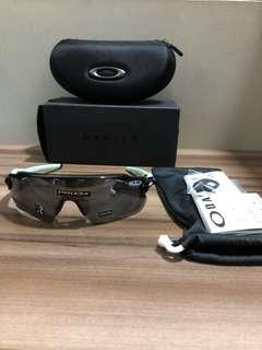 🚚 BNIB Oakley Radar EV XS Path Authentic