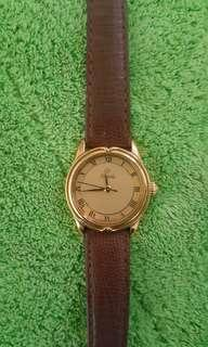 Chagal Anti watch 1970 collection