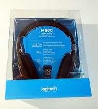 wireless headphone logitech | Electronics | Carousell Singapore