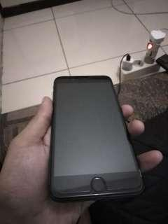 iphone 8 plus 64gb murah