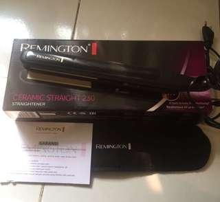 Catokan remington 320
