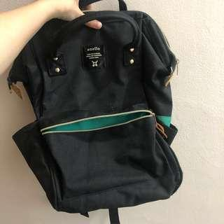 REPRICE Anello Backpack