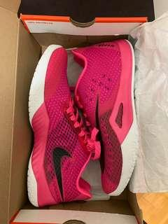 Nike Hyperlive EP Pink