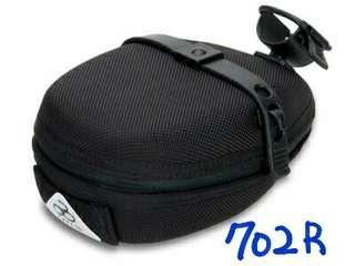 LOTUS座墊袋702R(黑)  尺寸:(S)