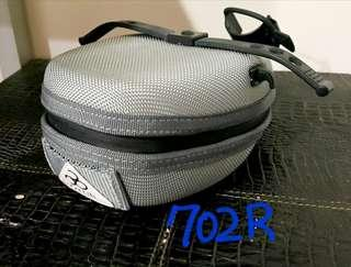 LOTUS座墊袋702R(灰)