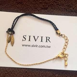 🚚 SIVIR 補剩下照片 兩件一組 $190
