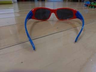 Thomas and friends UV sunglasses 小朋友 小童 兒童 太陽眼鏡