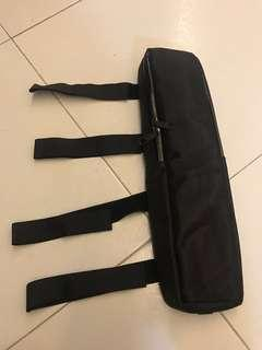 Fiido battery bag ( Two version )