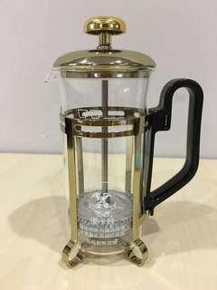 🚚 泡茶/咖啡壺