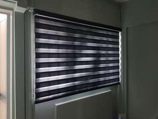 Whole House Korean Blinds Package