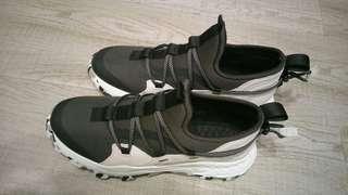 Timberland 41.5鞋