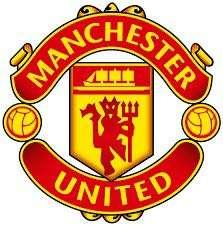 LF> Manchester United vs Inter milan