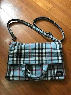Head Porter 袋