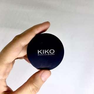 KIKO Full Coverage Concealer