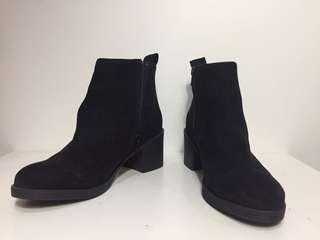 HnM Boots