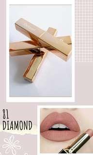 Purbasari lipstick