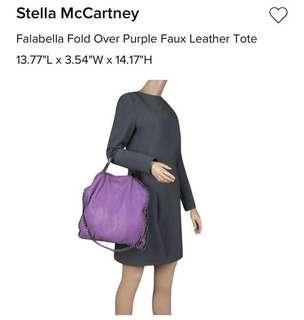 💝Stella McCartney Bag