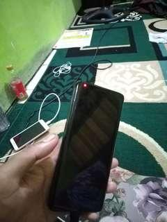 samsung s9+ 64 gb