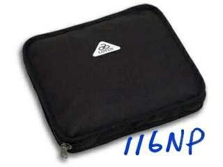 LOTUS全罩式防塵罩-116NP