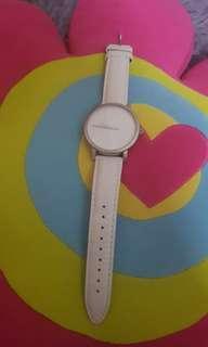 BN TIMEX lady watch