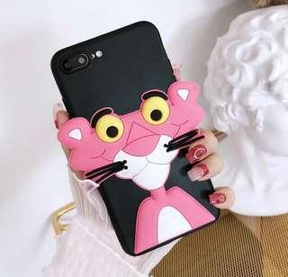 Soft case iphone oppo vivo 63k free ongkir