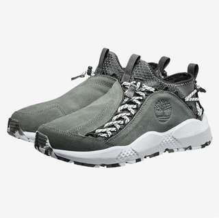 [PO] Timberland rip cord bungee Men's Sneakers