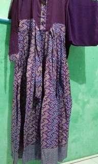 (NEW)Busana Muslim