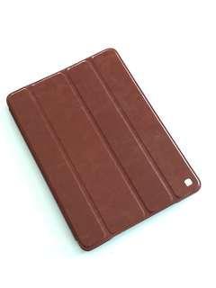 🚚 [New] Nocco iPad 6/7/8 Leather Case