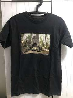 潮牌 T-shirt ‼️150蚊區‼️‼️‼️‼️