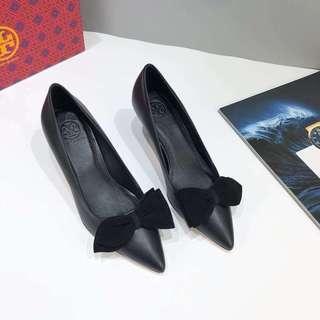 6b2cf9fd7a tory | Heels | Carousell Singapore