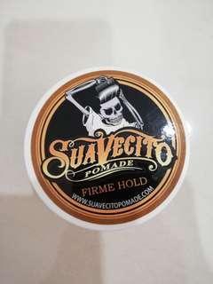 Pomade Suavecito Original