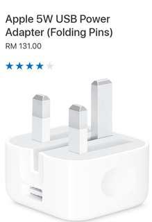 Apple i watch charger magnetic