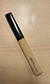 Maybelline Fit Me Concealer (Shade 25 - Medium)