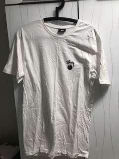 潮牌 T-shirt ‼️180蚊區‼️‼️‼️‼️