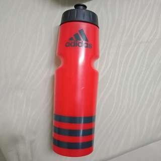 ADIDAS PERF BOTTLE 750ML