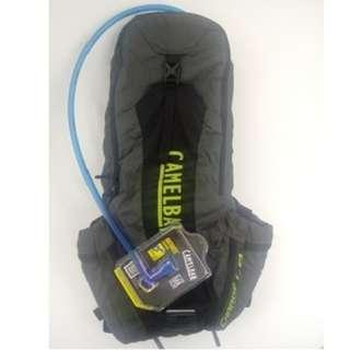 CamelBak Charge LR Hydration Pack (2L Lumbar Reservoir) $128/-