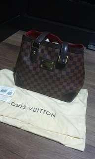 🚚 Louis Vuitton