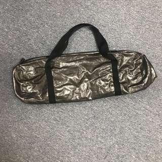 🚚 American Apparel exercise bag