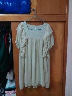 全新 Joni one piece 連身裙 Dress