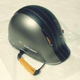 CIGINA Helmet