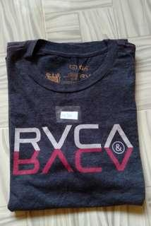 T shirt RVCA